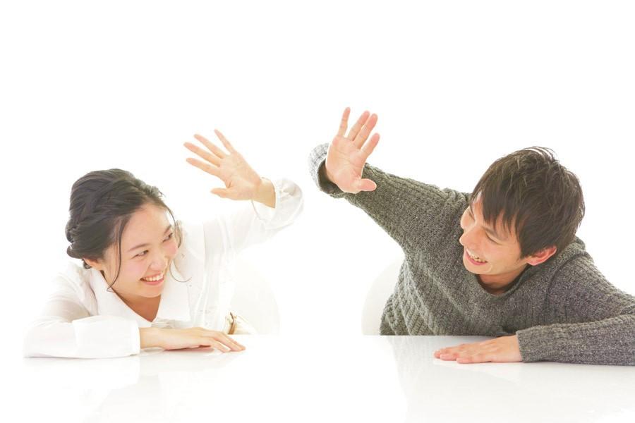 ジムに入会する上でホームページから入会だと、7万円以上割引で喜んでいる夫婦・カップル